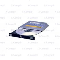 Interner 12,7mm SATA DVD-Brenner Slim für Toshiba Satellite L655-17V
