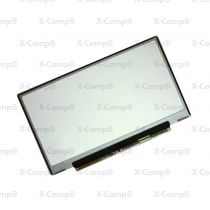 "Display Bildschirm 13.3"" WXGA (1366x768) HD WLED für Lenovo 13,3"" Displays"