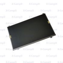 "Display Bildschirm 14.0"" WXGA (1366x768) HD Matt für Toshiba Satellite R845-S80"