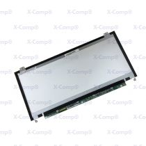 "Display Bildschirm 14.4"" SWXGA (1792x768) für Toshiba Satellite U840W-00H UltraBook"