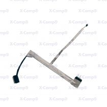 Display LCD Video Kabel 50.4GD01.021 für Acer Aspire 5740-13