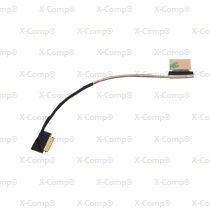 Display LCD Video Kabel 50.4YU01.001 für Packard Bell EasyNote TE69KB