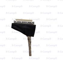 Display LCD Video Kabel DC02001FO10 für Acer Aspire E1-521-0694