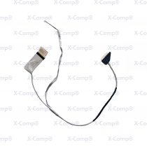 Display LCD Video Kabel DC020010L10 für Packard Bell EasyNote F4211-HR-060GE