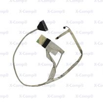 Display LCD Video Kabel DD0ZQSLC000 für Acer Aspire E1-421-0409