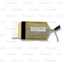 Display LCD Video Kabel 6017B0256301 für HP Pavilion DV3-4310ST