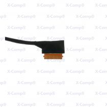 Display LCD Video Kabel 450.07M02.0001 für HP Pavilion M3-U001DX