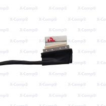 Display LCD Video Kabel DC020026M00 für HP 255 G5-W2Q61AA