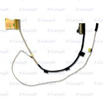Display LCD Video Kabel DD0GD5LC000 für Sony Vaio SVF14A13CXB
