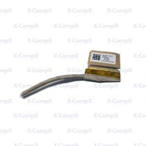 Display LCD Video Kabel 364-0211-1105_A für Sony Vaio SVS13112EH