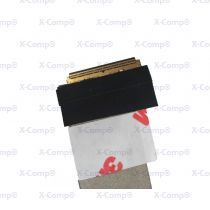 Display LCD Video Kabel DC02001YG00 für Toshiba Satellite BC55-B5105