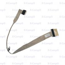 Display LCD Video Kabel DC02000F900 für Toshiba Satellite A200-03V