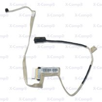 Display LCD Video Kabel 1422-017J000 für Toshiba Satellite C850-00M