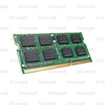 8GB Kingston ValueRAM SO-DIMM DDR4-2133MHz CL15 für SO-DIMM DDR4