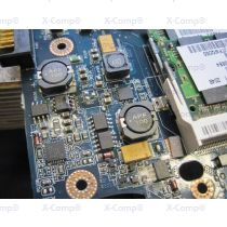 X-Comp Pauschale Motherboard Reparatur für Dell Alienware M14x-U540503IN8