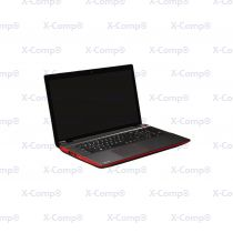 X-Comp Notebook Innenreinigung für Lenovo ThinkPad L470 20JU0009US