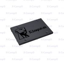 SSD 480GB Kingston Standalone SUV500 für