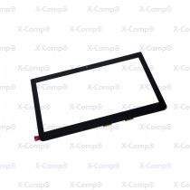 "Display Touchscreen Digitizer Glasscheibe 11,6"" für"