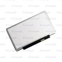 "Display Bildschirm 13.3"" WXGA (1366x768) HD Matt"