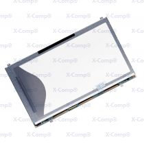 "Display Bildschirm 13.3"" WXGA (1366x768) HD LED Matt für"