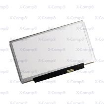 "Display Bildschirm 13.3"" WXGA (1366x768) HD Matt für Lenovo ThinkPad 13 20GJ0015US"