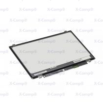 "Display Bildschirm 15,6"" WXGA (1366x768) HD Matt"