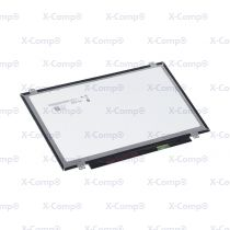 "Display Bildschirm 14.0"" WXGA (1366x768) HD LED Matt für"