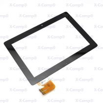 "Touch Screen Panel Digitizer 10.1"" für"