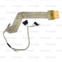 Display LCD Video Kabel 6017B0128401 für