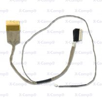 Display LCD Video Kabel 6017B0213701 für
