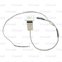 Display LCD Video Kabel 6017B0241101 für