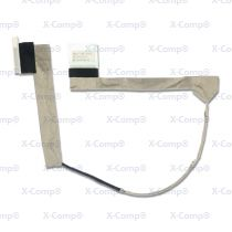 Display LCD Video Kabel 6017B0240301 für