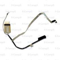 Display LCD Video Kabel 6017B0256301 für