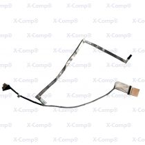 Display LCD Video Kabel 6017B0362101 für