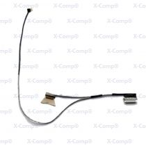 Display LCD Video Kabel 6017B0428601 für