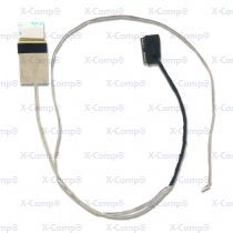 Display LCD Video Kabel 6017B0268901 für