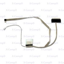 Display LCD Video Kabel 6017B0277701 für