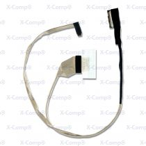 Display LCD Video Kabel DD0R18LC030 für HP Pavilion DV6-1000 NQ484EA