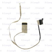 Display LCD Video Kabel 646120-001 für
