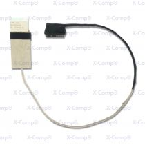 Display LCD Video Kabel 6017B0269101 für
