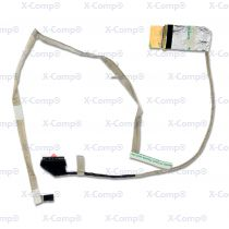 Display LCD Video Kabel 6017B0305501 für