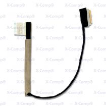 Display LCD Flex Video Kabel 6017B0343701 für
