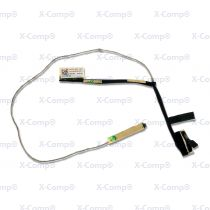Display LCD Video Kabel DC02C003G00 für