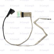 Display LCD Video Kabel 35040EK00-600-G für