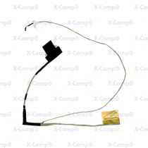 Display LCD Video Kabel DC02001XI00 für