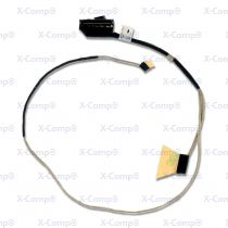 Display LCD Flex Video Kabel 6017B0584801 für