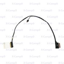 Display LCD Video Kabel 450.07M02.0001 für