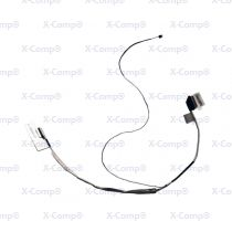 Display LCD Video Kabel 450.08C07.0011 für