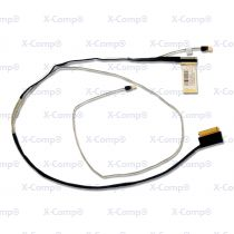 Display LCD Video Kabel DD0G37LC001 für