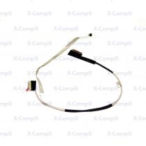Display LCD Flex Video Kabel DC020020900 für